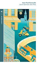 Télécharger le livre :  Saint-Germain-des-Prés