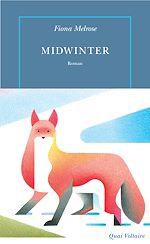 Télécharger le livre :  Midwinter