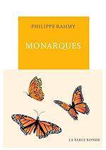 Télécharger le livre :  Monarques