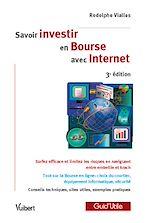 Télécharger cet ebook : Savoir investir en Bourse avec Internet - 3<sup>e</sup> édition