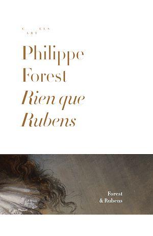 Téléchargez le livre :  Rien que Rubens