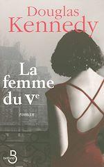 Télécharger le livre :  La femme du Ve