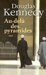 Télécharger le livre :  Au-delà des pyramides