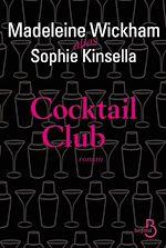 Télécharger le livre :  Cocktail Club