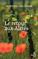 Télécharger le livre :  Le Retour aux Alizés