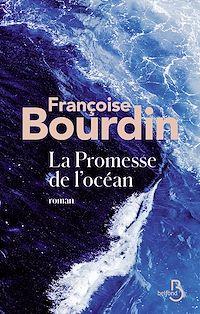 Télécharger le livre : La Promesse de l'océan