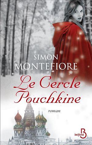 Téléchargez le livre :  Le Cercle Pouchkine
