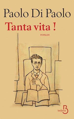 Téléchargez le livre :  Tanta vita !