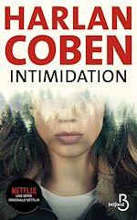 Télécharger cet ebook : Intimidation