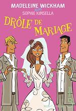 Télécharger le livre :  Drôle de mariage