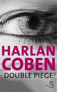 Télécharger le livre : Double piège