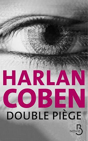 Téléchargez le livre :  Double piège