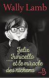 Téléchargez le livre numérique:  Felix Funicello et le miracle des nichons