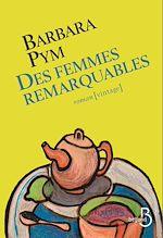 Télécharger le livre :  Des femmes remarquables