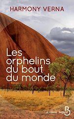 Télécharger le livre :  Les Orphelins du bout du monde
