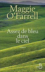 Télécharger le livre :  Assez de bleu dans le ciel