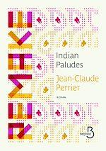 Télécharger le livre :  Indian Paludes