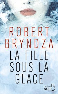 Télécharger le livre : La Fille sous la glace