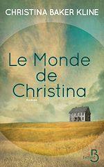 Télécharger le livre :  Le Monde de Christina