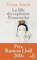 Télécharger le livre :  La Fille du capitaine Penarrocha