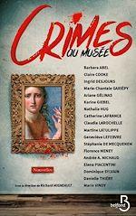 Télécharger le livre :  Crimes au musée