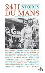 Télécharger le livre :  24 Histoires du Mans