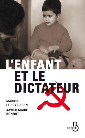 Téléchargez le livre :  L'enfant et le dictateur
