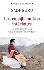 Télécharger le livre :  La Tranformation intérieure