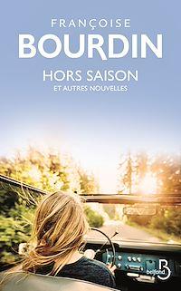 Télécharger le livre : Hors saison et autres nouvelles