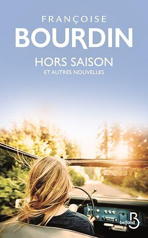 Téléchargez le livre :  Hors saison et autres nouvelles