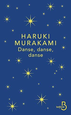 Téléchargez le livre :  Danse, danse, danse