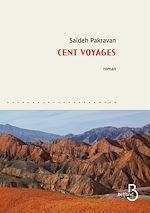 Télécharger le livre :  Cent voyages