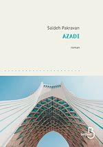 Télécharger le livre :  Azadi (Nouv. éd.)