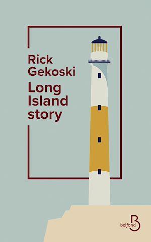 Téléchargez le livre :  Long Island Story