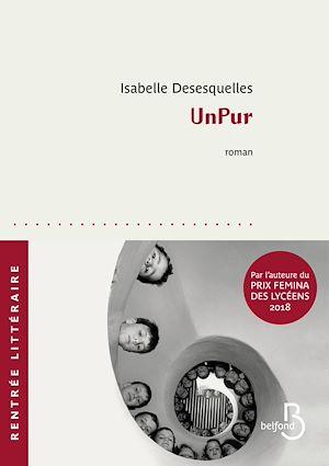 Téléchargez le livre :  UnPur