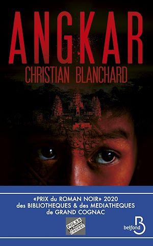 Téléchargez le livre :  Angkar