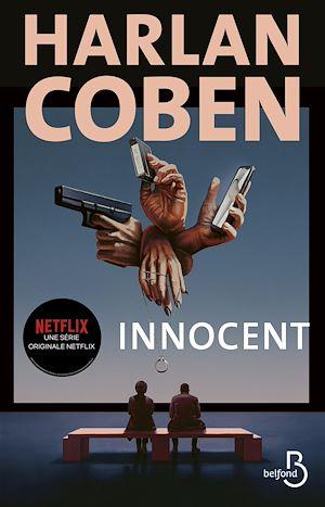 Téléchargez le livre :  Innocent - nouvelle édition