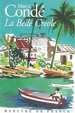 Télécharger le livre :  La Belle Créole