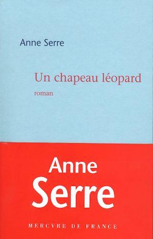 Téléchargez le livre :  Un chapeau léopard