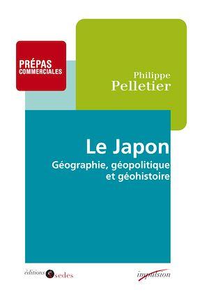 Téléchargez le livre :  Le Japon