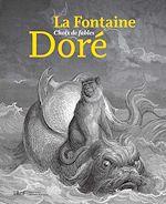 Télécharger cet ebook : La Fontaine - Doré