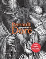 Télécharger cet ebook : Perrault-Doré