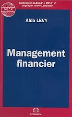 Télécharger cet ebook : Management financier