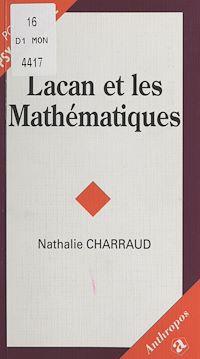 Télécharger le livre : Lacan et les mathématiques