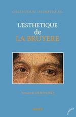 Télécharger le livre :  L'Esthétique de La Bruyère