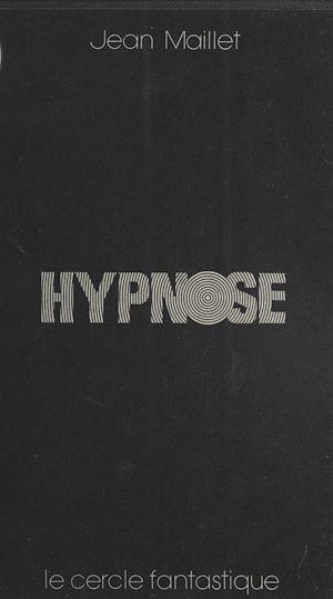 Téléchargez le livre :  Hypnose ou Un silence de mort