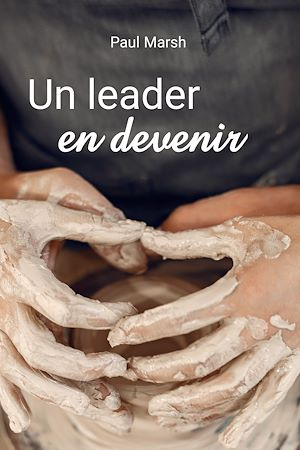 Téléchargez le livre :  Un leader en devenir