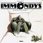 Télécharger cet ebook : Immondys - Tome 01
