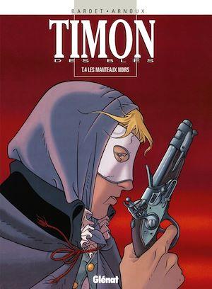 Téléchargez le livre :  Timon des blés - Tome 04
