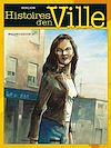 Téléchargez le livre numérique:  Histoires d'en ville - Tome 02